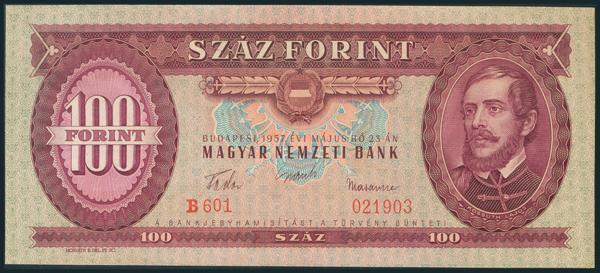 898 - Billetes Extranjeros