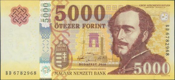 899 - Billetes Extranjeros