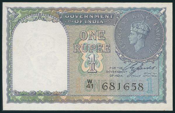 901 - Billetes Extranjeros
