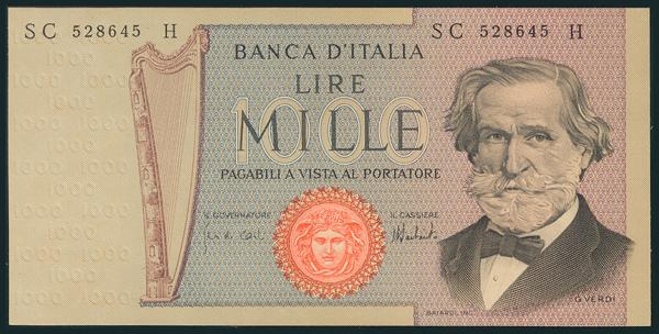 905 - Billetes Extranjeros