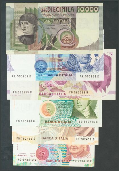 906 - Billetes Extranjeros