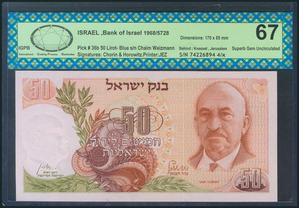 909 - Billetes Extranjeros