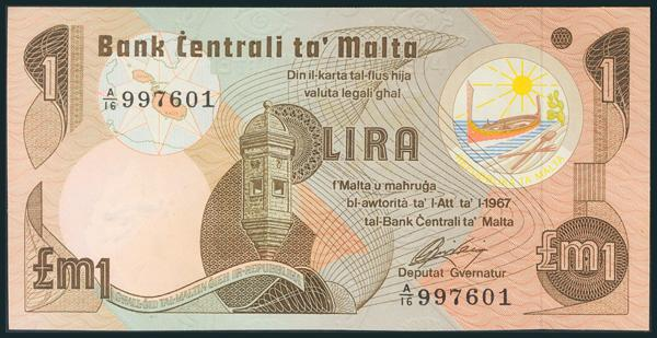 921 - Billetes Extranjeros