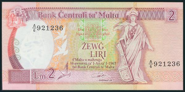 922 - Billetes Extranjeros