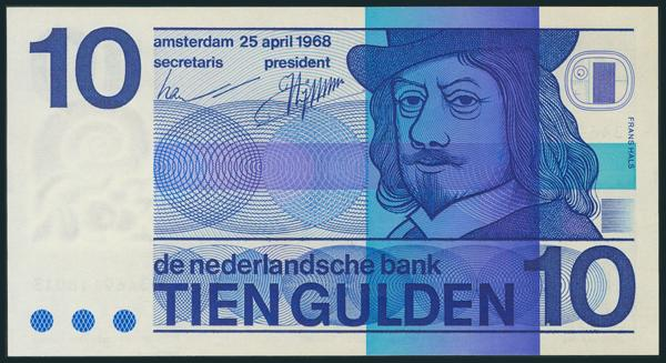 927 - Billetes Extranjeros