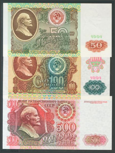 934 - Billetes Extranjeros