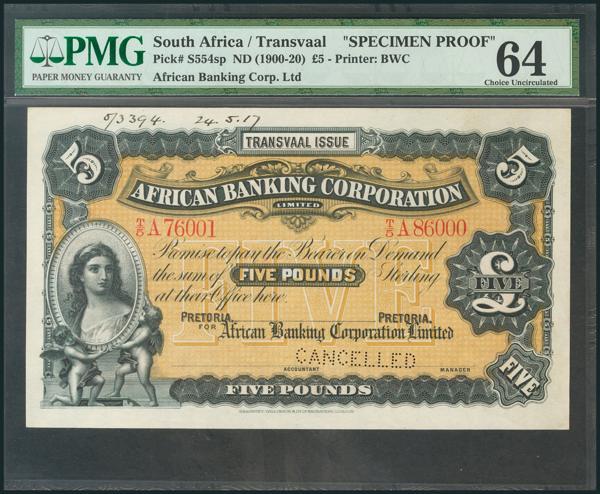 935 - Billetes Extranjeros