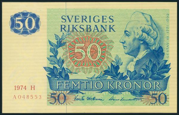 936 - Billetes Extranjeros