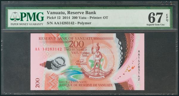 950 - Billetes Extranjeros