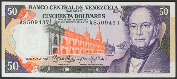 955 - Billetes Extranjeros