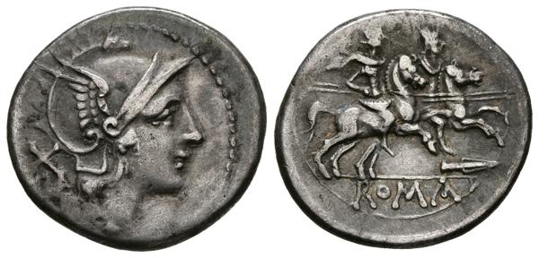 101 - República Romana