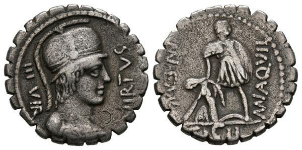 102 - República Romana
