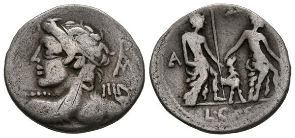 103 - República Romana