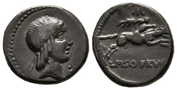 104 - República Romana