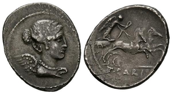 105 - República Romana
