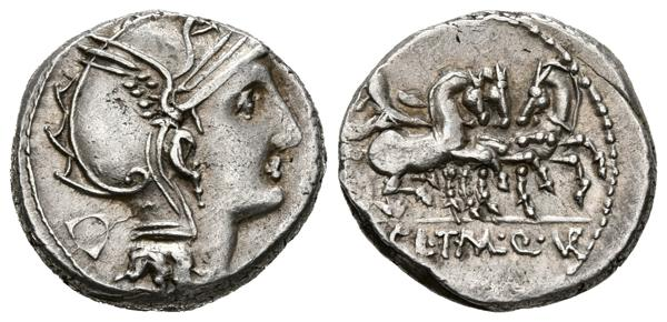 106 - República Romana