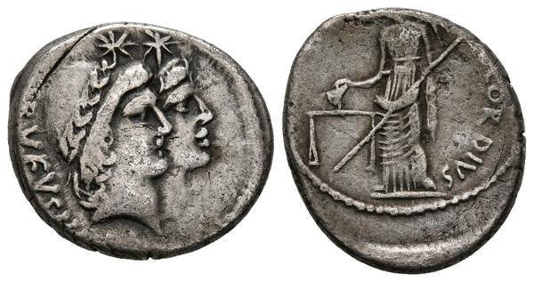 107 - República Romana