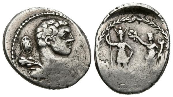109 - República Romana
