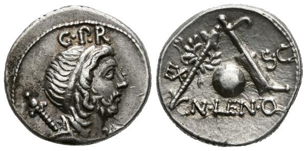 110 - República Romana