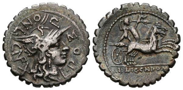 111 - República Romana