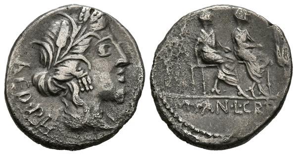 112 - República Romana