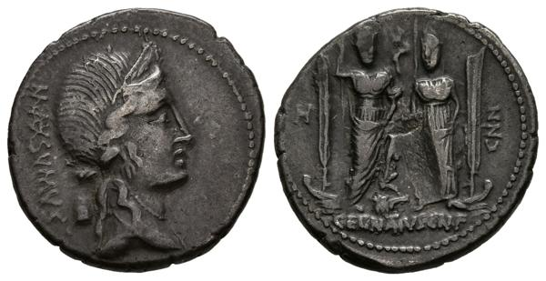 113 - República Romana
