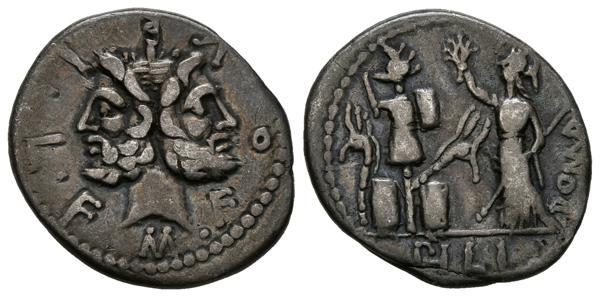 114 - República Romana