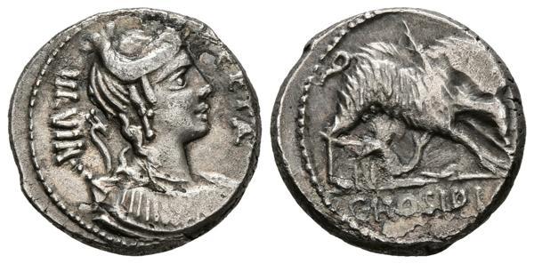 115 - República Romana