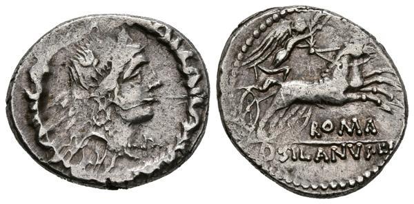 116 - República Romana