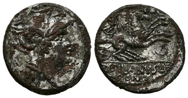 117 - República Romana