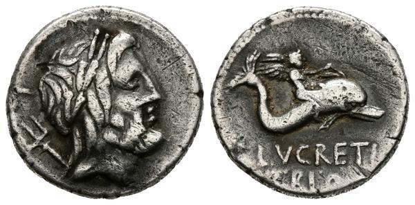 118 - República Romana