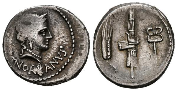 119 - República Romana