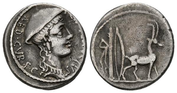 120 - República Romana