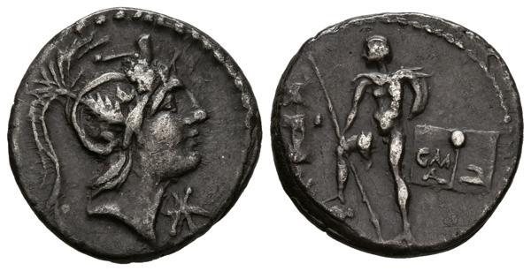 121 - República Romana