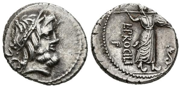122 - República Romana