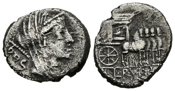 124 - República Romana