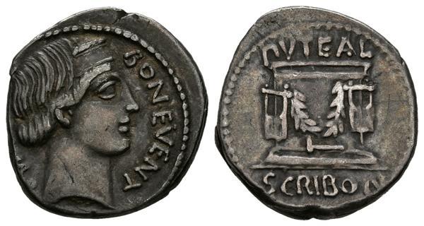 126 - República Romana