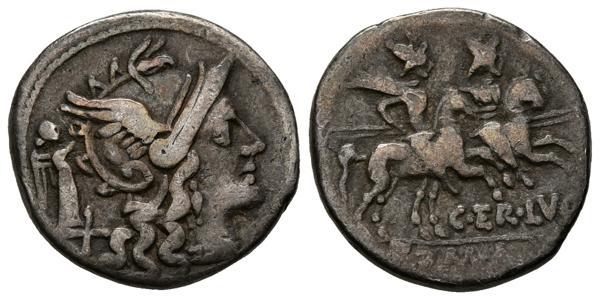 128 - República Romana