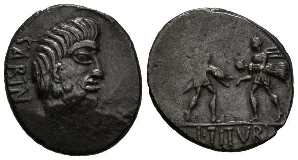 130 - República Romana