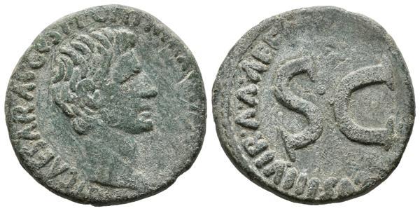 135 - Imperio Romano