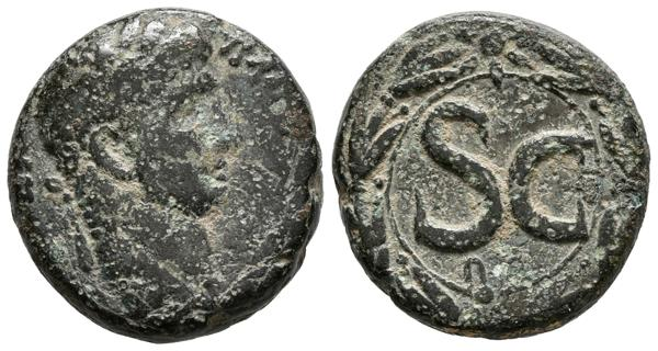 137 - Imperio Romano