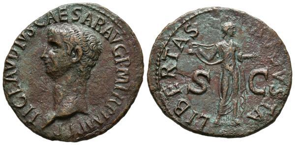 140 - Imperio Romano