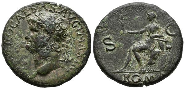 145 - Imperio Romano