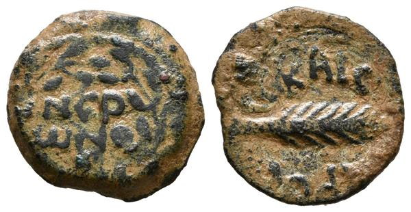 147 - Imperio Romano