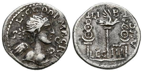 149 - Imperio Romano
