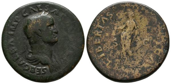 150 - Imperio Romano