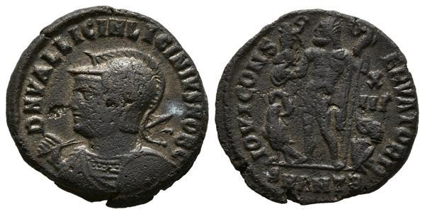 355 - Imperio Romano