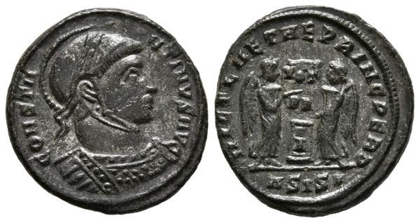 357 - Imperio Romano