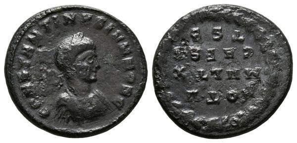 369 - Imperio Romano