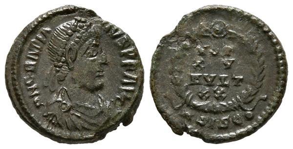378 - Imperio Romano